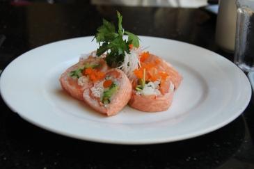 sushi, santa barbara