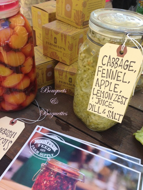 fermentationfest
