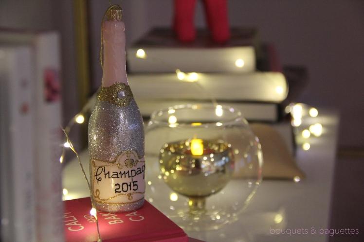 champagneornament