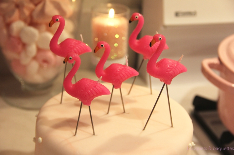 flamingotoppers