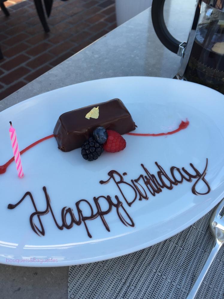 el_encanto_birthday