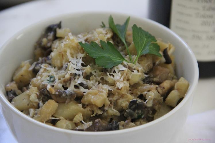 mushroom_cauliflower_risotto1