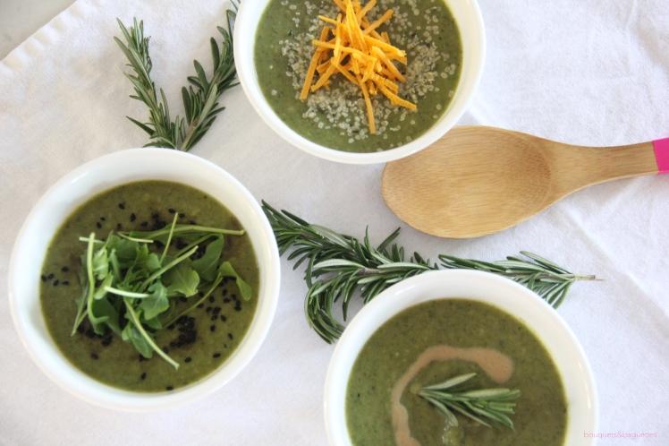 broc_soup