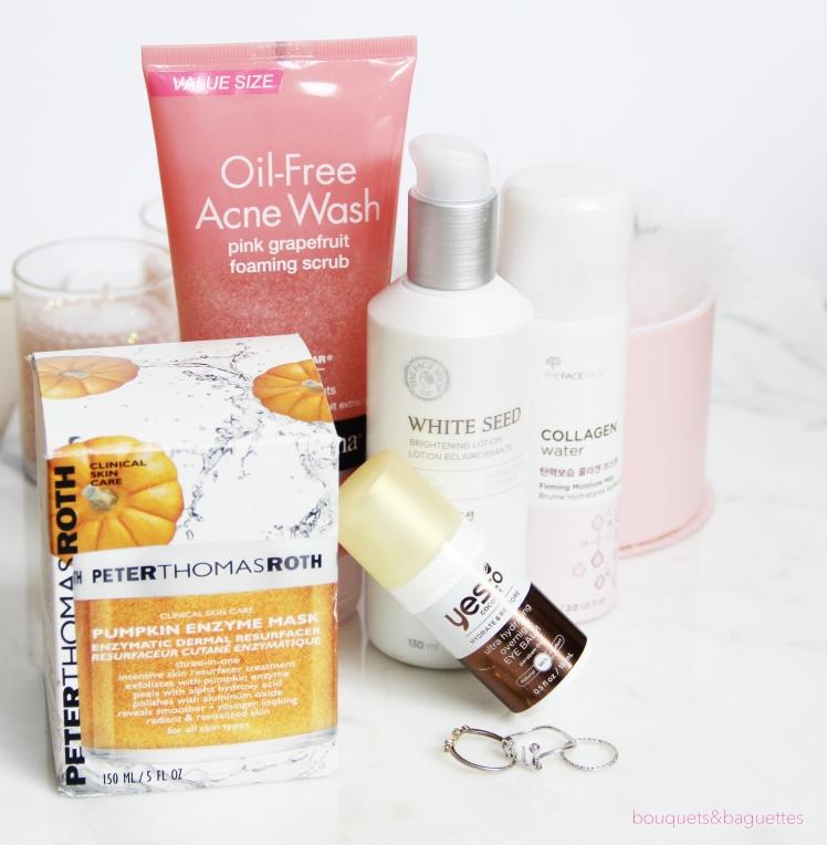 skincare_essentials
