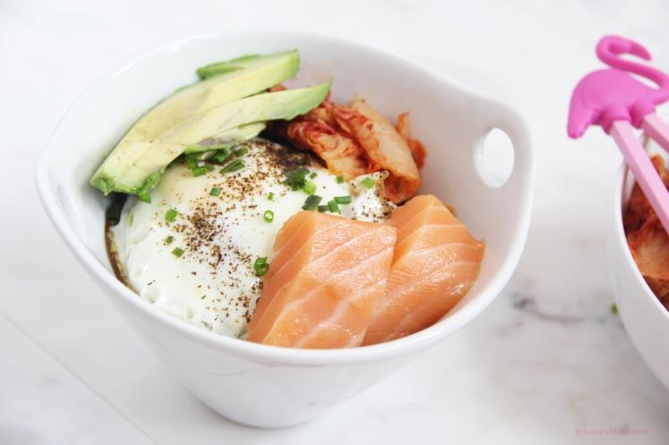cauliflower_kimchi_bowl1