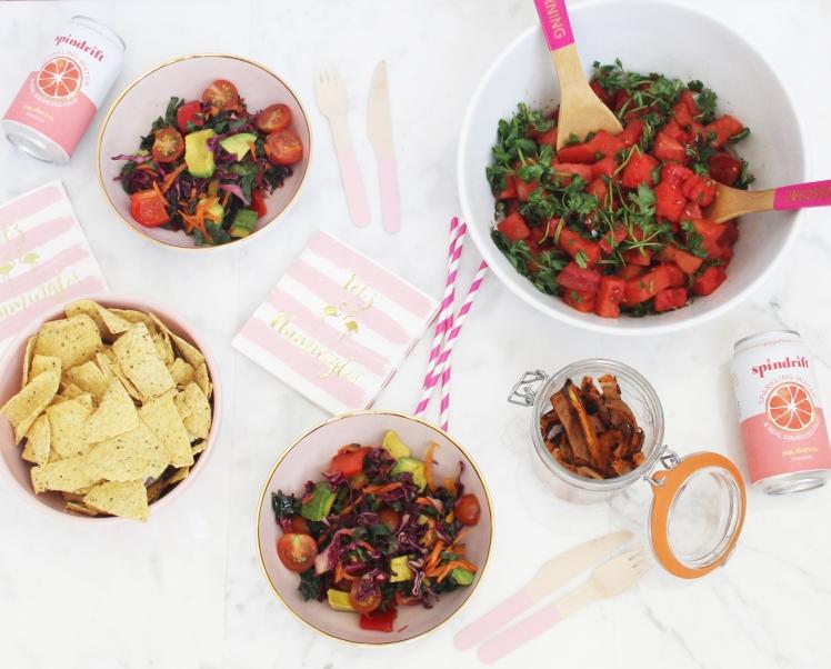 summer_picnic1