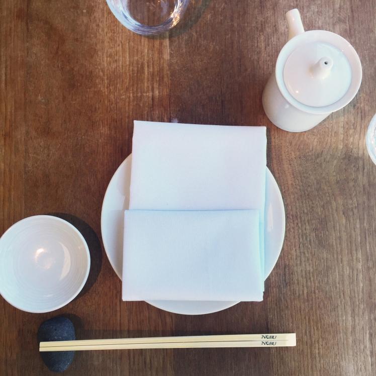 napkin_nobu